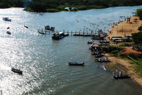 Vale Verde Rio Grande do Sul fonte: www.cameraviajante.com.br